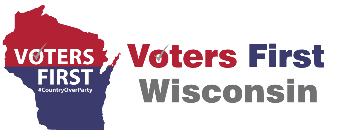 Voters First Wisconsin